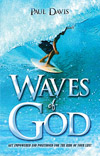 The Waves of God