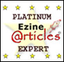 As Featured On Ezine Articles